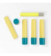 Fabric Glue Stick REFILLS By Quilters Select